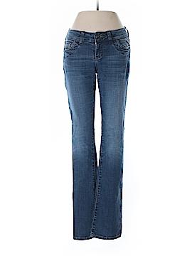 Delia Jeans Size 0