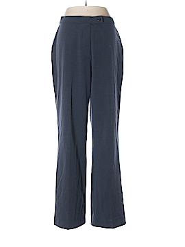 Haggar Dress Pants Size 8SHORT