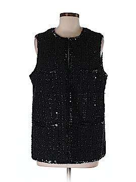 Rachel Zoe Vest Size M