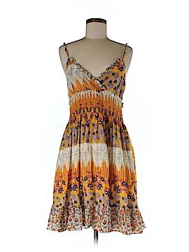 Janet Paris Casual Dress Size M