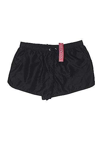 Merona Athletic Shorts Size M