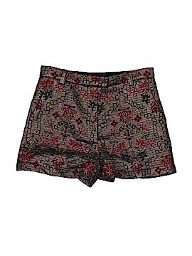 Otte Shorts Size 4
