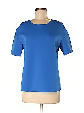 J Brand Short Sleeve Top Size M