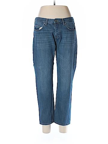 All Saints Jeans 31 Waist