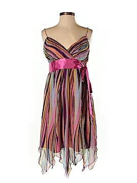 ABS Allen Schwartz Casual Dress Size 8