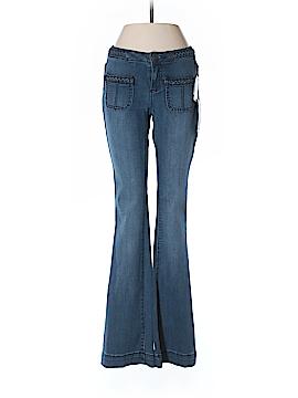 Earl Jean Jeans Size 0