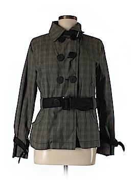 Soia & Kyo Jacket Size L