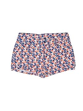 Splendid Shorts Size 0