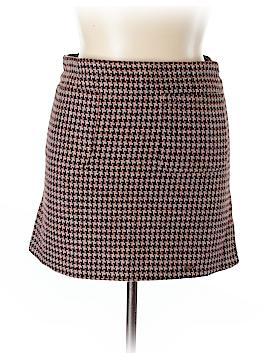 Kling Casual Skirt Size XL