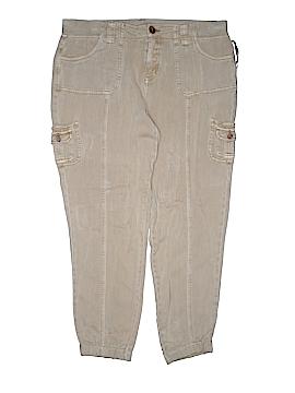 Knox Rose Cargo Pants Size 1