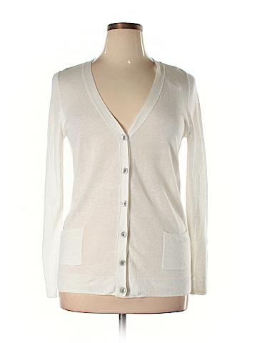 Cynthia Rowley for Marshalls Cardigan Size XL