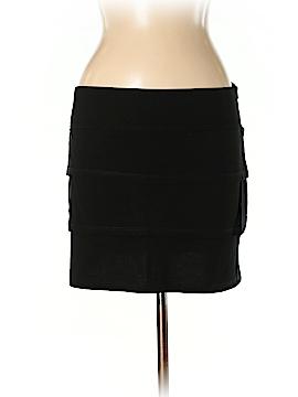 Lacoste Casual Skirt Size 42 (EU)