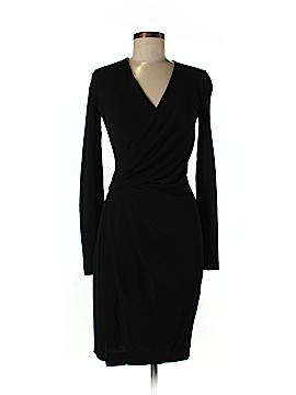 Salvatore Ferragamo Casual Dress Size 38 (EU)