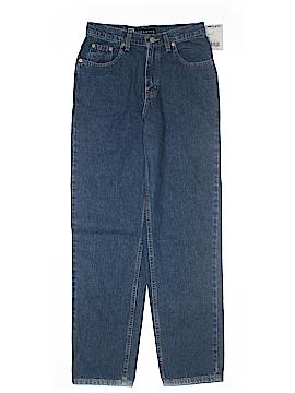 Ellemenno Jeans Size 5
