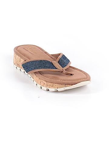 Skechers Sandals Size 9