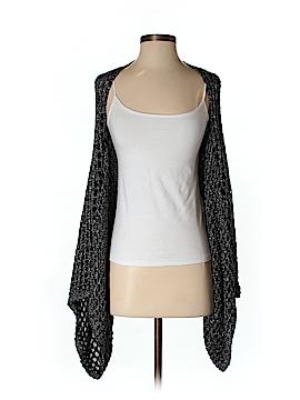 Rachel Zoe Pullover Sweater Size XS