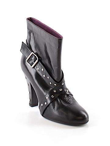 Marc Jacobs Ankle Boots Size 38 (EU)