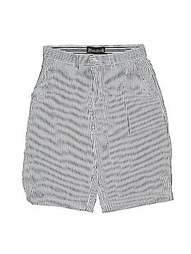 English Laundry Khaki Shorts Size 18