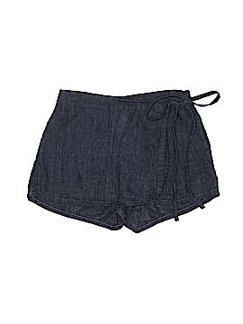 DKNY Jeans Skort Size 2