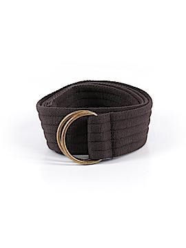 Unbranded Accessories Belt Size 20 (Plus)