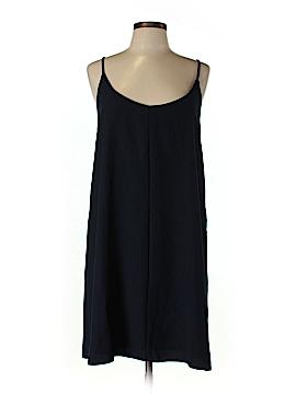 Just Female Casual Dress Size L