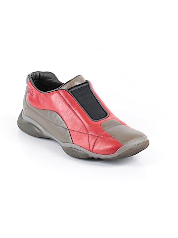 Prada Linea Rossa Sneakers Size 35.5 (EU)