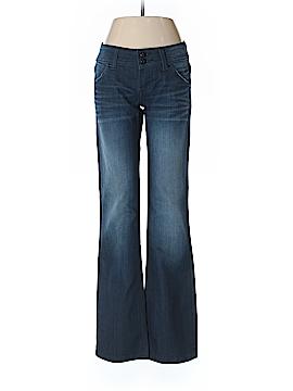 Vigoss Studio Jeans Size 4