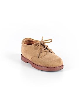 Jumping Jacks Dress Shoes Size 7 1/2