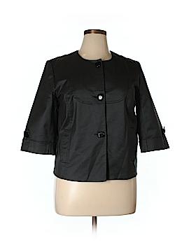 Atelier Jacket Size 14