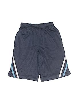 Greendog Athletic Shorts Size S (Youth)