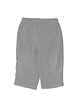 Carter's Fleece Pants Size 9 mo