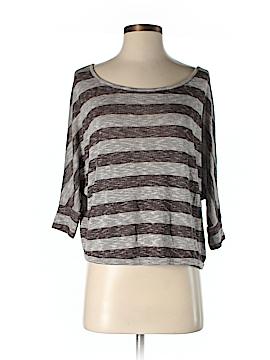 Kirra 3/4 Sleeve Top Size S