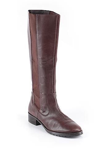 Donald J Pliner Boots Size 35 (EU)