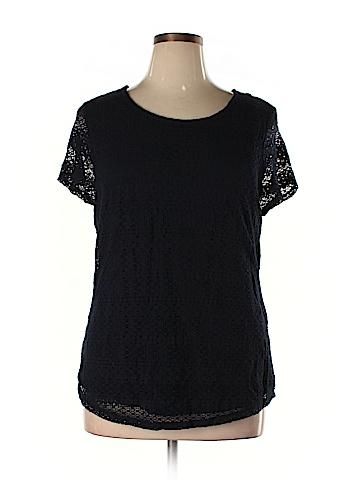 Black dress 2x blouses