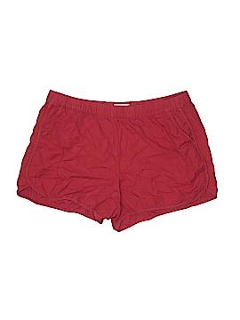 Madeline Shorts Size XL