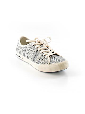 Seavees Sneakers Size 5