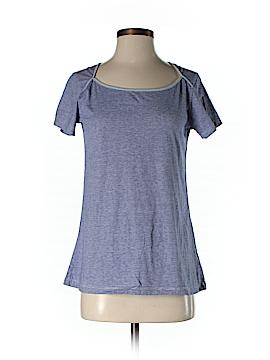 Natural Reflections Short Sleeve T-Shirt Size S