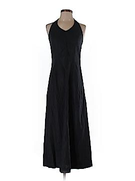 Laura Ashley Casual Dress Size 4