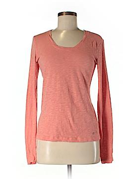 Marc O'Polo Long Sleeve T-Shirt Size M