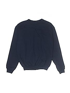 Jerzees Sweatshirt Size X-Large (Youth)