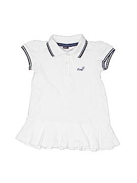 IZOD Dress Size 3T