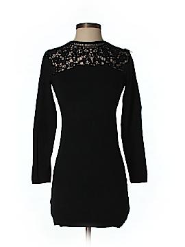 Yuka Casual Dress Size XS