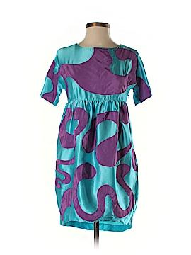 Tsumori Chisato Casual Dress Size M