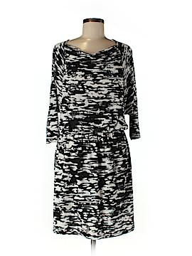 Kokoon Casual Dress Size M