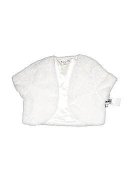 Knit Works Cardigan Size 14