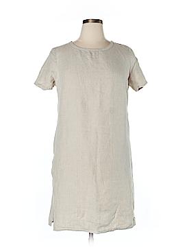 L.L.Bean Casual Dress Size 14