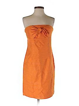 Trina Turk Casual Dress Size 4