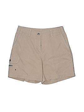 Lauren by Ralph Lauren Cargo Shorts Size 6