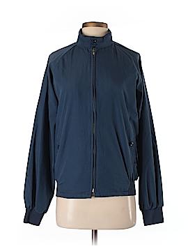 Islander Jacket Size S