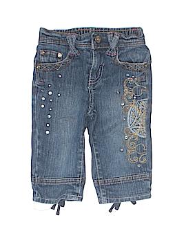 Hannah Montana Jeans Size 5